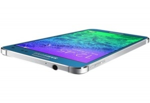 Galaxy-A5-and-A3-announced-with-metal-unibodies-lede