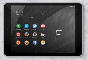 Nokia_N1_Android_Tablet_Front-630x434