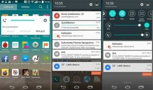 lg-g3-android-5-0-lollipop-optimus-ui