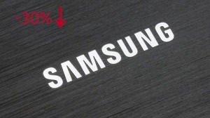 samsung_logo_genericdevice4-580-75