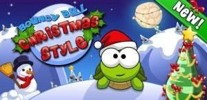 1355721981_bouncy-bill-christmas-style