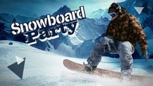 1_snowboard_party