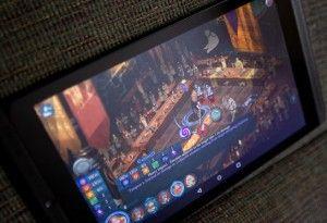 Ty nejlepší Android hry a aplikace pro Listopad