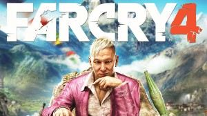 [HRA NA ANDROID] Far Cry® 4 Arena Master