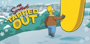 the-simpsons-tapped-out-christmas1