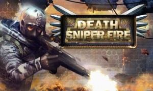 1_death_sniper_fire