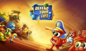 1_defend_your_life