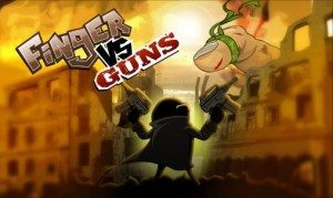 1_finger_vs_guns