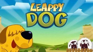 1_leappy_dog