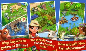 FarmVille-2-Country-Escape-Android-iOS