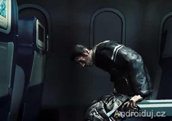 Dead Trigger 2 android hra zdarma