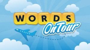 wordsontour