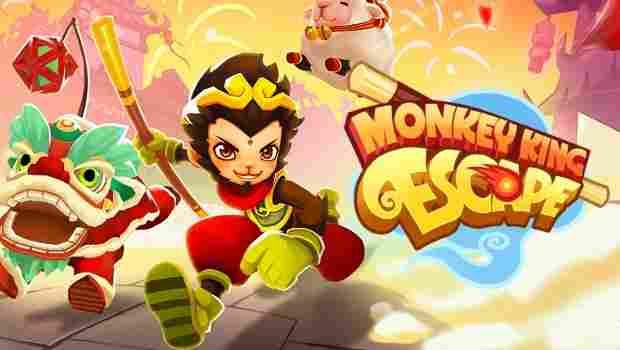1-monkey-king-escape-620x350-1424350915062