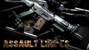 1_assault_line_cs_online_fps