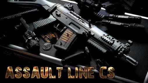 1_assault_line_cs_online_fps