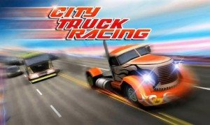 1_city_truck_racing_3d