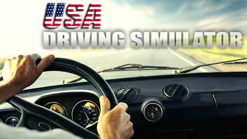 1_usa_driving_simulator