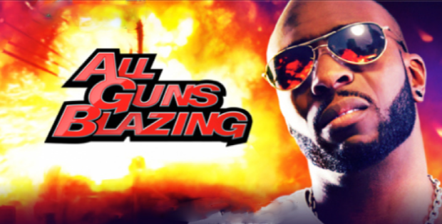 All-Guns-Blazing-Hack-Cheats-Free-Cash-Gold-Chips-Mod-iOS-Android-ipa-iphone-620x315