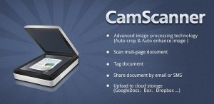 camscanner-android-app-apk-download