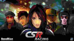 csr-racing_1