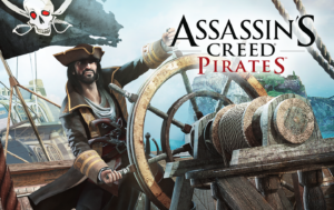 Assassins-Creed-Pirates-featured