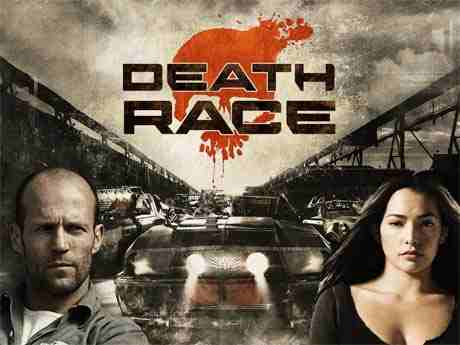 Death-Race-The-Game-2