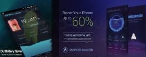 Androiduj.cz - optimalizujte svůj telefon