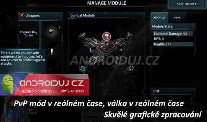 1-Vega Conflict download