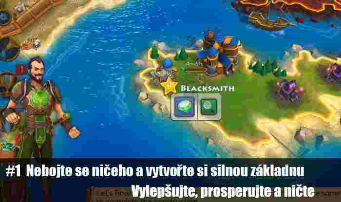 2- Android hra the Incorruptibles download