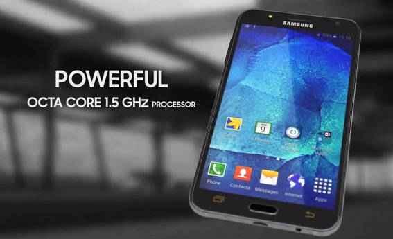 Galaxy J7 Trailer, Prodejní výsledky Galaxy S7 a S7Edge