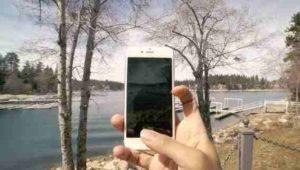 Fotky z HTC 10   novinky