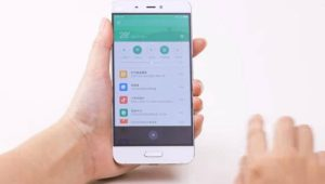 Xiaomi MIUI 8 odhaleno 10. Května