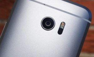 Tento rok Nexus ponese kódové označení M1 a S1