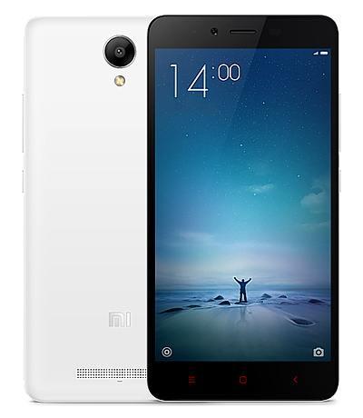 Xiaomi Redmi Note 2 Prime 2GB/32GB - sleva 19%
