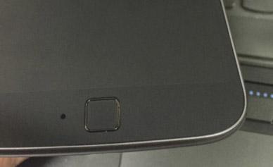 Moto G4 fotky poukazují na novou kameru a snímač otisků   novinky
