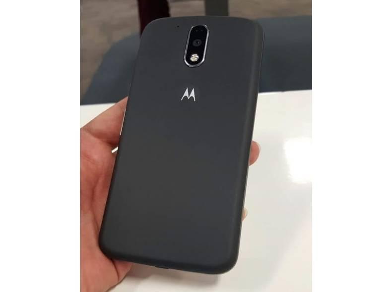 Moto G4, Moto G4 Plus, Motorola, Lenovo
