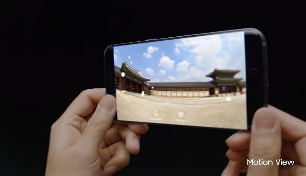 Přes mobil se dívejte na to, co vidí vaše kamera