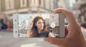 Sony Xperia X a X Performance 32 GB nabídne pouze 20 GB použitelné paměti