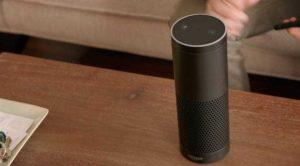 Projekt Chirp se bude nazývat pro veřejnost Google Home