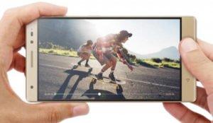 Lenovo oznámilo další dva chytré telefony řady Phab2   novinky