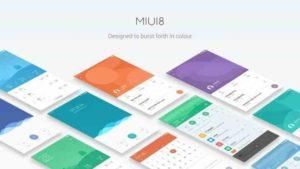 MIUI 8 přináší i multitasking