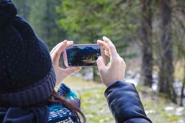 Samsung Telefony