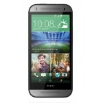 HTC One Mini 2 M8