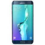Samsung Galaxy S6 Edge Plus G928F 32GB