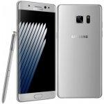 Samsung Galaxy Note 7 64GB