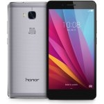 Honor 5X Dual SIM 2GB/16GB