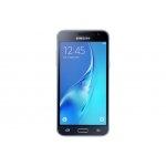 Telefon Samsung Galaxy J3 2016 J320F