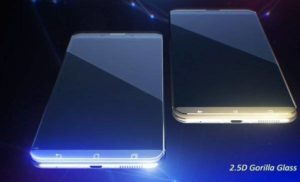 Asus ZenFone 3 Laser, Android, Androiduj.cz