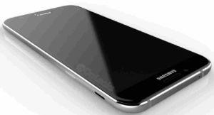 Samsung Galaxy A8 (2016) mobilní telefon, android 6.0