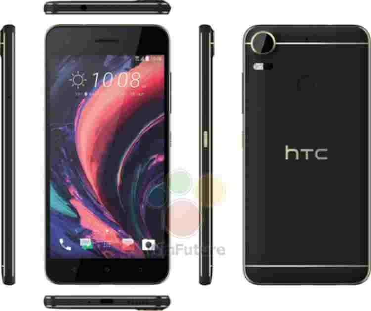 HTC Desire 10 Lifestyle rendery, androiduj.cz